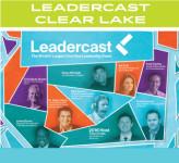 leadercast title
