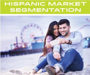 Hispanic market segmentation