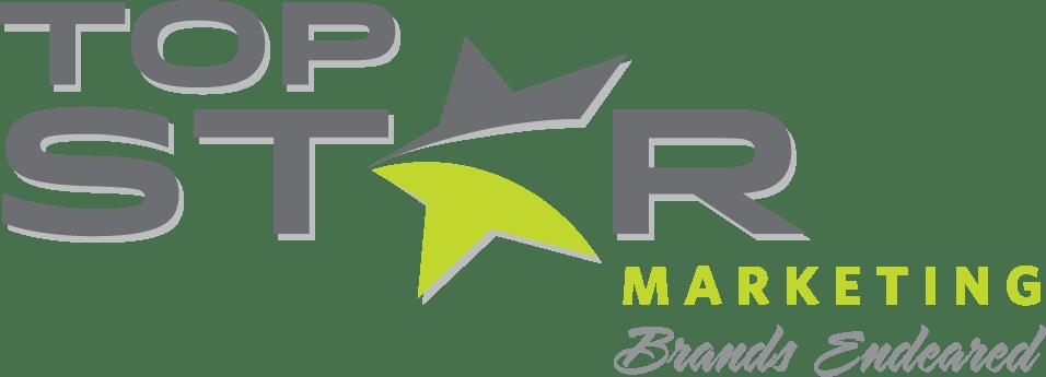 Top Star Marketing | Brands Endeared